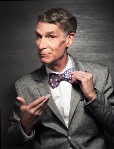 Bill-Nye-Tie