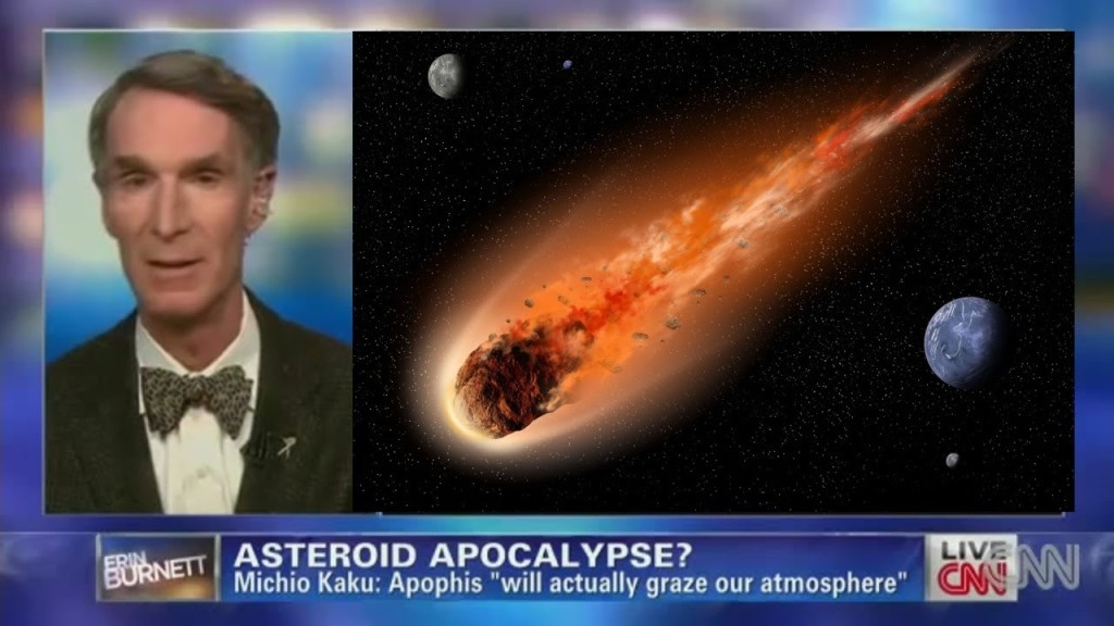 billnye_asteroid