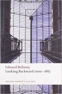 LookingBackward