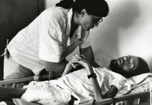 aids_patient