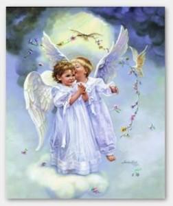 angelkids