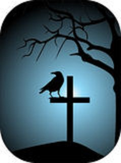 raven-cross
